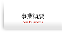 事業概要|our business